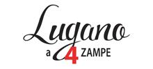 L'evento cinofilo di Lugano